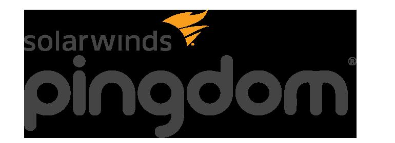 Pingdom Tools - Test de velocidad de carga