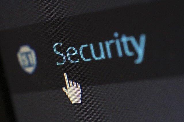 Backups o copias de seguridad