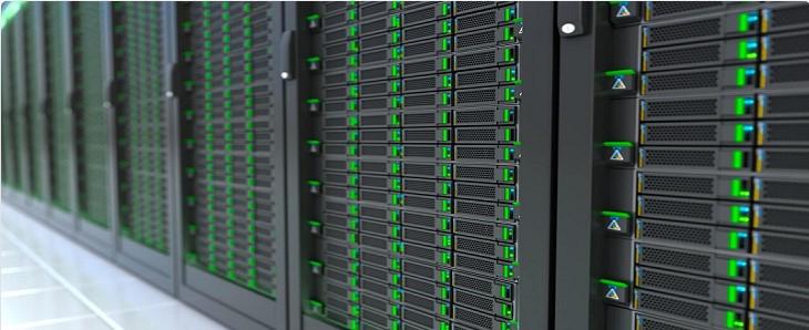 Ancho de banda en los servidores web