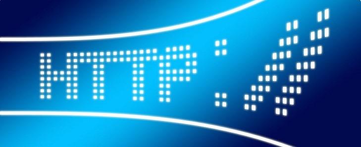 HTTP Protocolo de Transferencia de Hipertextos