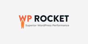 Img wp rocket optimización y alta velocidad