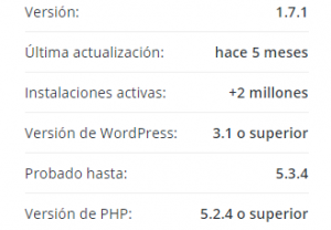 Popularidad-WP-Super-Cache