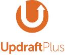 Logo UpdraftPlus