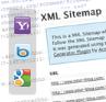 Logo Google Sitemap XML
