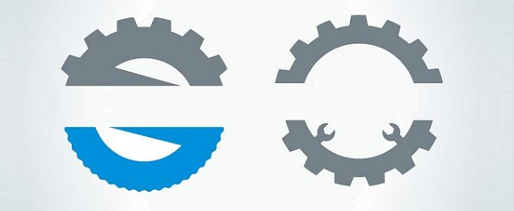 Duplicator Migration Mejores Plugins Para Wordpress