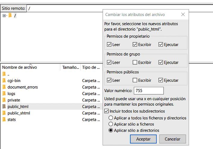 Configurar-permisos-de-archivos