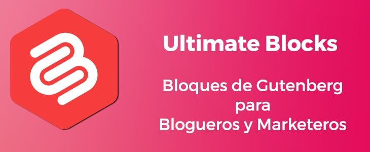 Ultimate-Blocks-ImagenDestacada