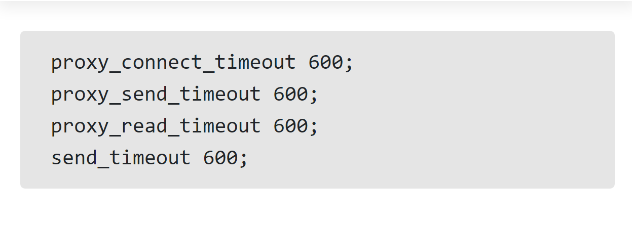 Error-504-Configuracion-de-timeout-Nignx